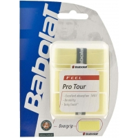 Babolat PRO TOUR OVERGRIP X3