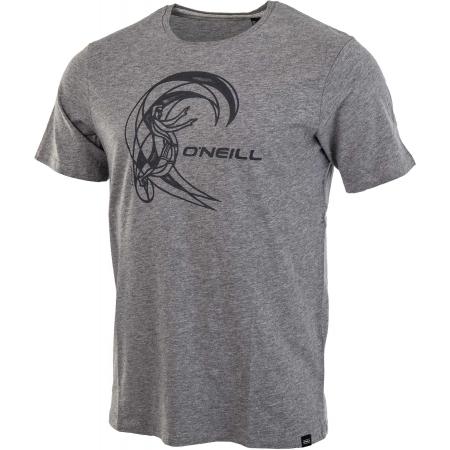 Tricou de bărbați - O'Neill LM CIRCLE SURFER T-SHIRT - 1