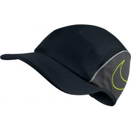 Nike AROBILL CAP RUN AW84 - Șapcă de alergare