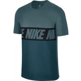 Nike NSW TEE AV15 REPEAT