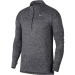 Nike DRY ELMNT TOP HZ