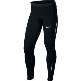 Nike PWR TECH TGHT M - Pantaloni alergare bărbați