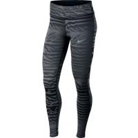 Nike PWR ESSNTL TGHT PR W - Colanți sport damă