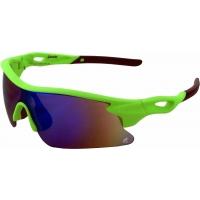 Laceto LT-SA1369 OCHELARI RAY - Ochelari de soare sport