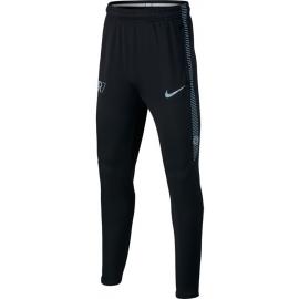 Nike DRY SQUAD CR7