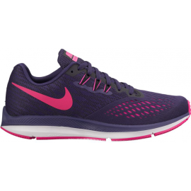 Nike AIR ZOOM WINFLO 4 W
