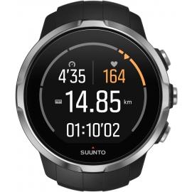 Suunto SPARTAN SPORT - Ceas sport cu GPS