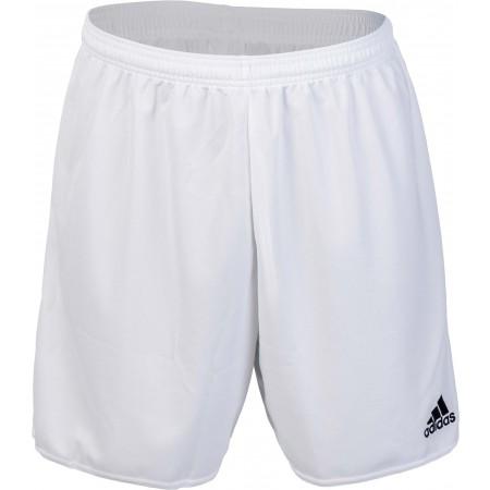 Șort de fotbal - adidas PARMA 16 SHORT - 2