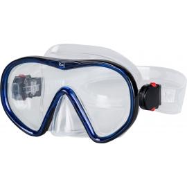 Finnsub REEF MASK - Mască scufundări