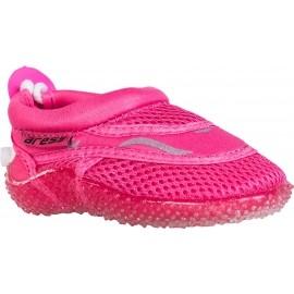 Aress BORNEO - Pantofi de apă pentru copii