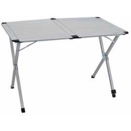 Vango MULBERRY TABLE