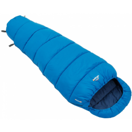 Vango WILDERNESS JUNIOR - Sac de dormit