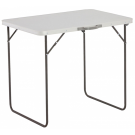 Vango ROWAN TABLE - Masă camping