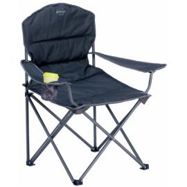 Vango SAMSON 2 OVERSIZED CHAIR - Scaun camping