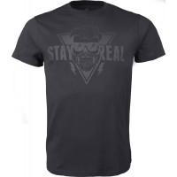 Reaper REAPSTER - Tricou de bărbați