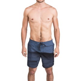 O'Neill PM ZION SHORTS