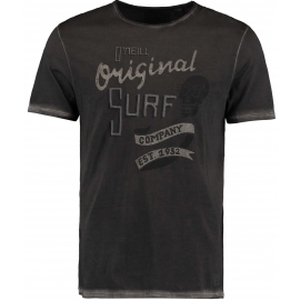 O'Neill LM WASHED UP T-SHIRT - Tricou de bărbați