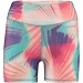 O'Neill PW ACTIVE SHORTS