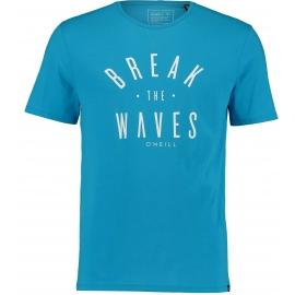 O'Neill LM WAVES T-SHIRT - Tricou de bărbați