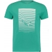 O'Neill LM INFAMOUS T-SHIRT