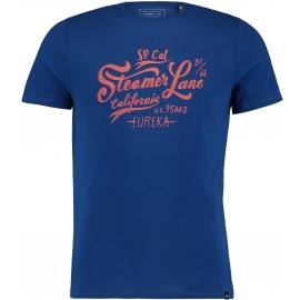O'Neill LM STEAMER LANE T-SHIRT - Tricou de bărbați