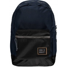 O'Neill BM COASTLINE PREMIUM BACKPACK