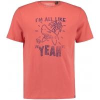 O'Neill LM YEAH T-SHIRT - Tricou de bărbați