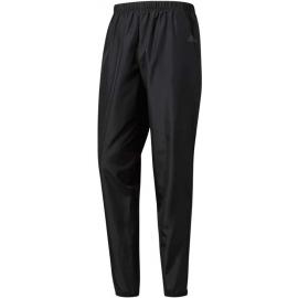 adidas RS WIND PANT - Pantaloni alergare bărbați