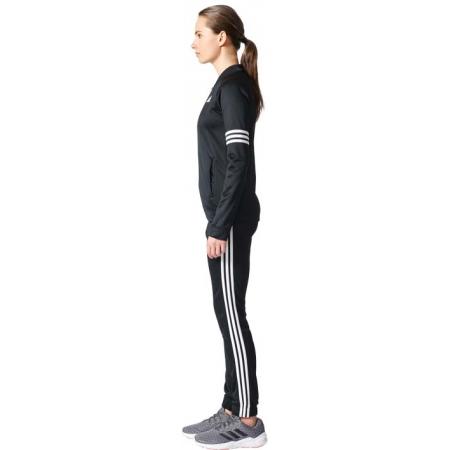Set trening de damă - adidas PES COSY TS - 7