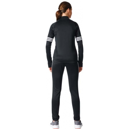 Set trening de damă - adidas PES COSY TS - 8