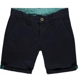 O'Neill LB FRIDAY NIGHT CHINO SHORTS - Pantaloni scurți băieți
