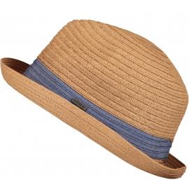 O'Neill BM VENICE FEDORA HAT - Pălărie de bărbați