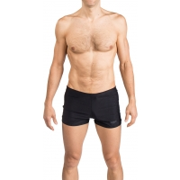 Speedo SPORTS LOGO JAMER