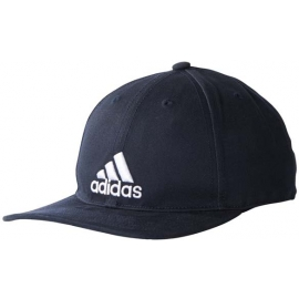 adidas 6 PANEL CLASSIC CAP COTTON