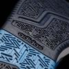Încălțăminte de copii - adidas BB9TIS K - 8