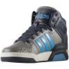 Încălțăminte de copii - adidas BB9TIS K - 5
