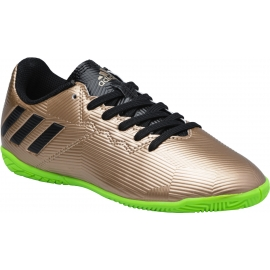 adidas MESSI 16.4 IN J
