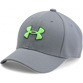 Under Armour BOY´S BLITZING CAP