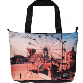 O'Neill BM PHOTO TOTE