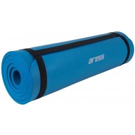 Aress NBR MAT-U - Covor fitness