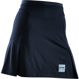 Northwave VENUS 2 SKIRT