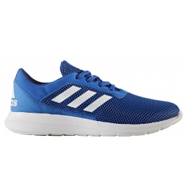 adidas ELEMENT REFRESH 3 M