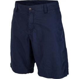 O'Neill LM STRINGER SHORTS - Pantaloni scurți bărbați
