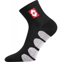 Lotto SOCKS 1 - Șosete