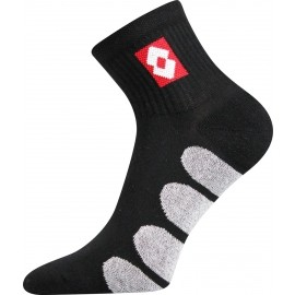Lotto SOCKS 1