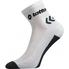 Lotto SOCKS 7
