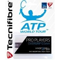 TECNIFIBRE WRAP ATP PLAYERS
