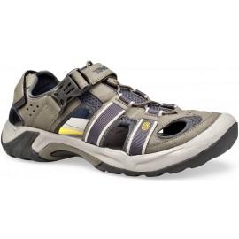 Teva OMNIUM M - Sandale pentru bărbați