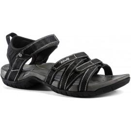 Teva TIRRA METALLIC - Sandale de damă