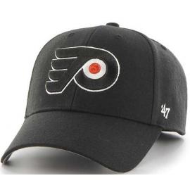 47 NHL PHILADEPLHIA FLYERS 47 MVP - Șapcă